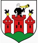 Herb Łęczycy